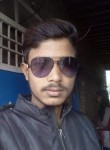 GULAB MAHATO, 20  , Chhapra