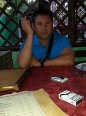 Viktor, 41, Russia, Rostov-na-Donu