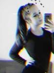 Darya, 18  , Svyetlahorsk