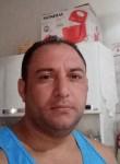 Rafael, 33, Rio de Janeiro