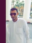 Ahmed , 27  , Al Fintas