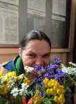 Irina, 39  , Svetogorsk