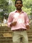manu, 25  , Chikmagalur