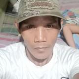 Jhayar, 38  , Sampaloc