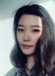 毛毛, 25, Beijing