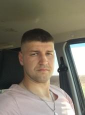 ilya, 32, Russia, Mokrous