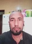nasr, 25  , Abu Dhabi