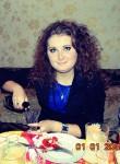 Анна, 26  , Pereyaslav-Khmelnitskiy