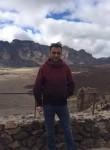 Andrei, 35  , Santa Cruz de Tenerife