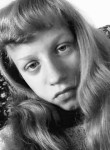 Natalia, 18  , Livny