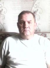 Sergey, 62, Russia, Yaroslavl