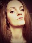 Viktoriya, 26, Saint Petersburg