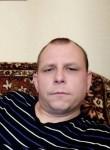 Andrey, 38  , Minsk