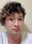 リョウ, 36, Konan