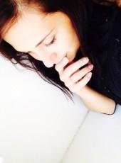 Aleksandra, 22, Russia, Volzhskiy (Volgograd)