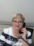 Karinaa A, 44  , Obukhovo