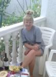 Anna, 38, Petropavlovsk-Kamchatsky