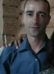Misha, 32, Ivano-Frankvsk