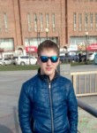 Timon, 34, Vladivostok