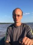 EVGENIY, 42  , Bratsk