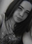 Marina, 19  , Sim