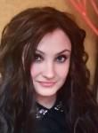 Viktoriya, 32, Surgut