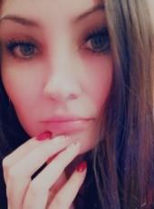 Viktoriya, 33, Russia, Surgut