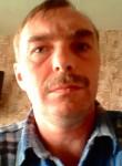 Aleksey, 47  , Kopeysk