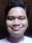 Arvin Suelto, 27  , Taguig
