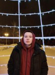 Rustam, 22  , Belebey
