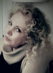 Vasilisa, 63  , Minsk