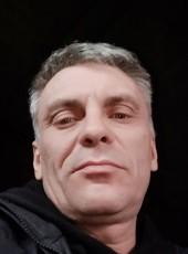 Roman, 49, Ukraine, Kharkiv