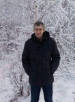Vitaliy , 46, Lipetsk