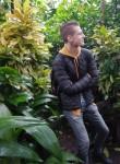 Ian, 20  , Middelharnis