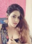 Riya, 25  , Mumbai