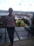 Anna, 24  , Kirov