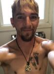 Greg, 33  , Longview (State of Washington)