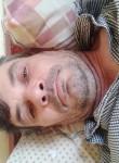 Aladin, 34  , Bucharest