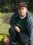 Fernando, 30  , El Monte