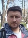 Ivan, 34, Mahilyow