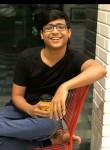 Surya, 18, Kalyani