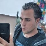 حمو, 18  , Murzuq