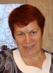 MILA, 69  , Ivanovo