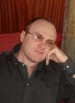 Nastavnik, 44, Odessa