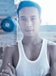 Arief, 29  , Seremban