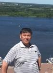 Ruslan, 62  , Nizhniy Novgorod