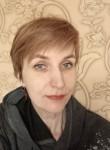 Natalya, 46, Yekaterinburg