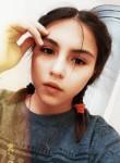 Alyena, 18  , Opotsjka