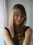 Albina, 22  , Tetyushi