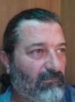 chema, 52  , Albacete